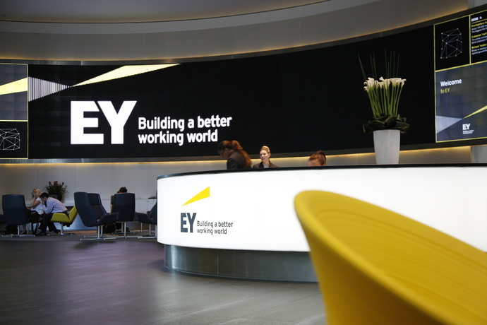Ernst-and-Young-Offices-Careerify