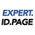 EXPERT.ID.PAGE